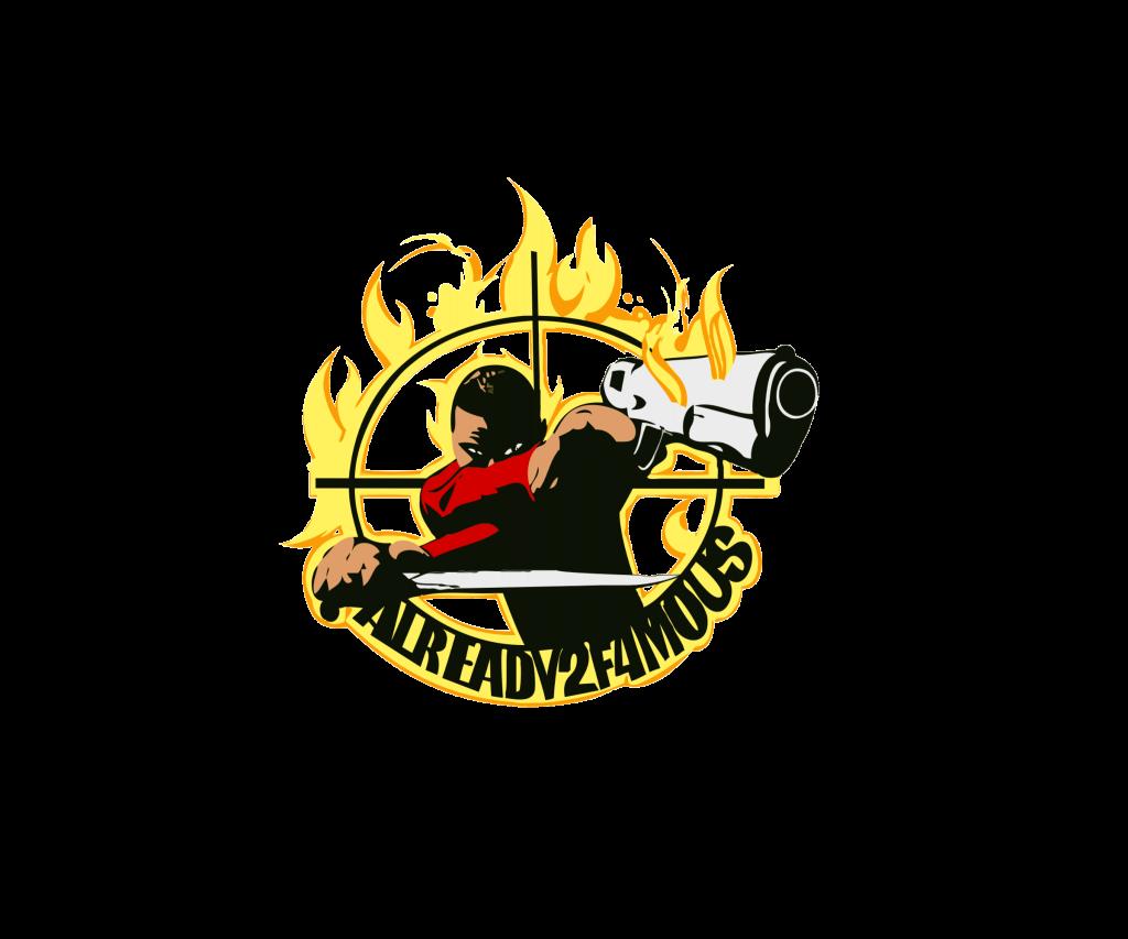 crew emblem display