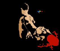 cropped-jadapratherart-logo-1.png
